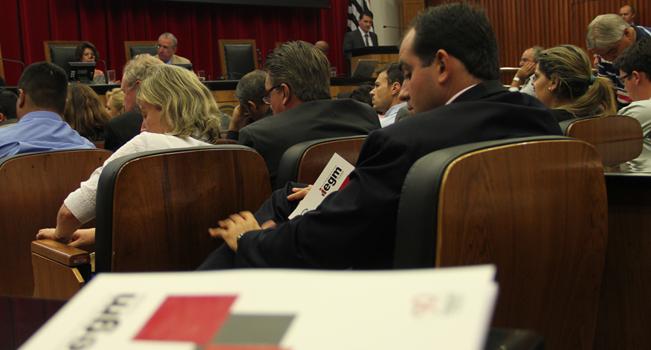 TCESP lança manual de orientação sobre Índice de Efetividade da gestão