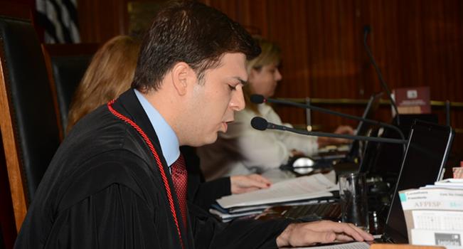 Procurador-Geral do MPC encerra mandato e agradece colegiado e TCE
