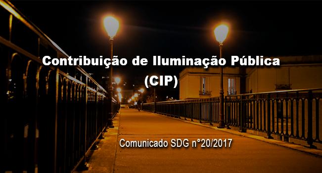 webdoor-_cip_-_comunicado_4.png