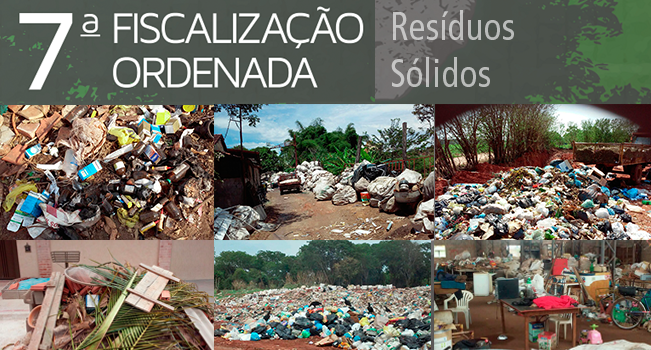 webdoor-fiscalizacao-residuos_0.png