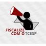 FISCALIZE COM O TCESP