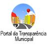 Portal da Transparência Municipal
