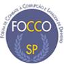 FOCCOSP