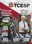 Edição 139 - Fiscalizações, IEGM e metas 2017