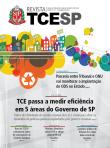 Edição 141 - ODS, IEG-E e Processo Eletrônico